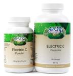 Electric C 127