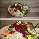 salad_grande