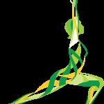 Yoga-Pose-150x150