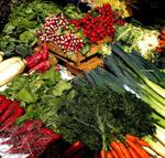 veggies_small