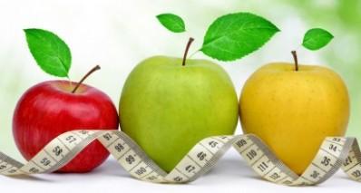 Avena - apples-1024x549