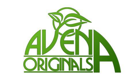 Avena emblem