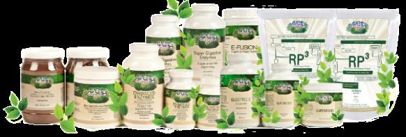 Attain Ideal Health & Follow Our Protocol | Leading Edge Health