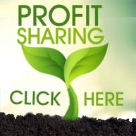 Avena - profit sharing
