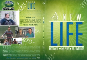 Avena -- A-New-Life-Full-Cover