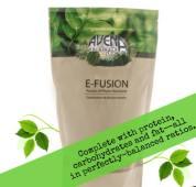 Avena - E-Fusion - Vit. E complex