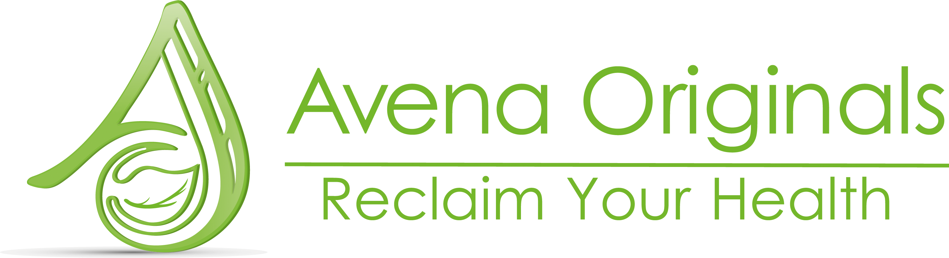 Avena Originals probiotics