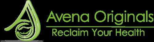 Avena Originals probiotics